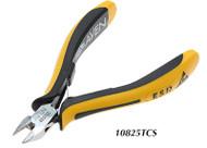 Aven Accu-Cut Hard Wire Cutter Tapered Head 125mm Semi-Flush - 10825TCS