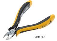 Aven Accu-Cut Hard Wire Cutter Tapered Head 125mm Flush - 10825TCF
