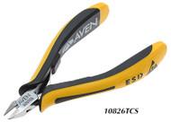 Aven Accu-Cut Hard Wire Cutter Mini Tapered Head 120mm Semi-Flush - 10826TCS