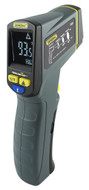 General ToolSmart BlueTooth Connected Infrared Thermometer - TS05