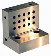 Suburban Single Angle Plate - AP-443-H