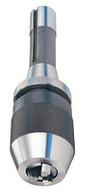 Albrecht Classic-Plus Drill Chuck w/Integral Shank - 73040
