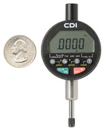 CDI Mini Logic IQ Indicators