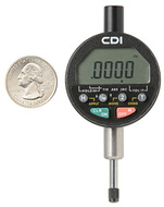 CDI Mini Logic IQ Indicator - MQ2665
