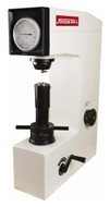 SPI Dial Rockwell Scale Hardness Tester - 15-817-0