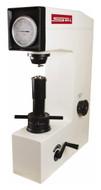 SPI Dial Hardness Tester - 15-817-0