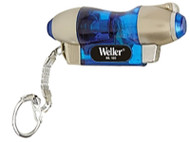 Weller Magna-Lite Butane Micro Torch - 32-172-9