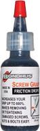 Bondhus Screw Grab Friction Drops