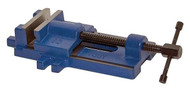 Yost Heavy Duty Drill Press Vise 3D - 61-207-054