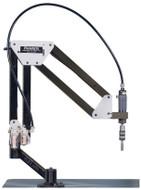 "FlexArm Pneumatic Tapping Arm Series S-36, 14-51"" Range, 1000 RPM - S36-FX900130"