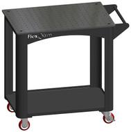 FlexArm Cart - FX-CART