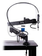 FlexArm Automatic Tap Lubricator System - FX-ATL