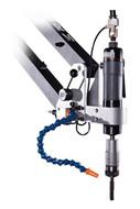 FlexArm Semi-Automatic Tap Lubricator System - FX-SATL