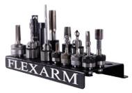 FlexArm Tap Holder Stand - FX-THS