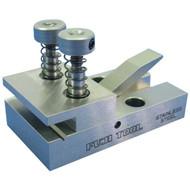 Fuji Tool Miniature Measuring Clamp MC-300S - 83-012-150
