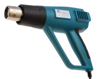 Aven Heat Gun with Digital Temperature Control - 17602
