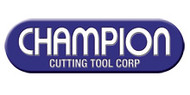 Champion Screw for CT7 Hole Cutters - CT7-SCREW