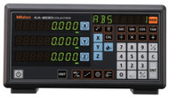 Mitutoyo Display Unit for Linear Scale KA-200 COUNTER