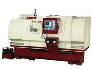 """ACER Flat Bed CNC Lathe, 21"""" x 80"""" - ATL-2180"""