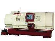 """ACER Flat Bed CNC Lathe, 25"""" x 60"""" - ATL-2560"""
