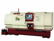 """ACER Flat Bed CNC Lathe, 25"""" x 80"""" - ATL-2580"""