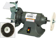 Palmgren  Heavy Duty Bench Grinder & Buffers