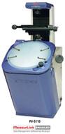 Mitutoyo Profile Projector - PV-5110