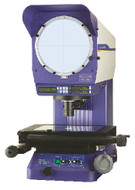 Mitutoyo PJ-H30 Series Profile Projectors