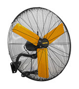 "Master 30"" Wall Mount Fan - MAC-30W"