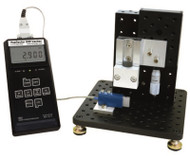 DeFelsko PosiTector SHD Verifier, Shore Hardness Durometer Accuracy Verification Kit - SHDV