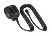 Kenwood Speaker Microphone - KMC-45