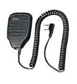 Kenwood Compact Speaker Microphone - KMC-21