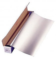 Precision Brand 321 & 309 Stainless Steel Tool Wrap