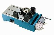 Flexbar Checkmaster Comparator & Universal Tooling Set - 20912