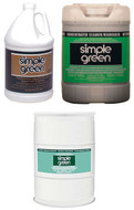 Simple Green Cleaner/Degreaser