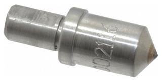 Z9970-1
