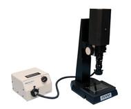 VISION GAGE FOV SYS-MICRO ZOOM - VG-500