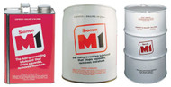 Starrett M1 All-Purpose Lubricant