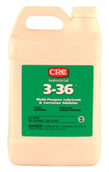 CRC 3-36 Multi-Purpose Lubricant