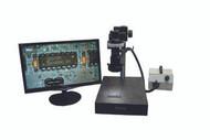 MACRO-ZOOM VIDEO OPTICAL SYSTEM - VMZ-1500