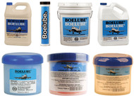Boelube Machining Lubricants