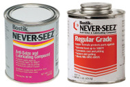 Bostik Never-Seez Regular Copper Grade Anti-Seize