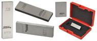 Rectangular Steel Gage Blocks