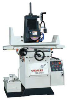 Groovy Chevalier Manual Surface Grinder 6 X 18 Fsg 2A618 Penn Uwap Interior Chair Design Uwaporg