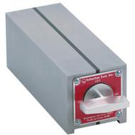 "Suburban Magnetic Toolmakers Chuck 5"" - MTC-S"