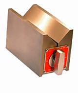Suburban Tool Magnetic Toolmakers Chuck 5-7/16 - MTC-VB