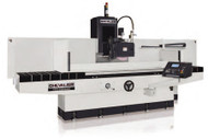 "Chevalier Column Type High Precision 3-Axes Automatic Surface Grinder 20"" x 60"" - FSG-2060ADIII"