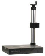Mitutoyo Manual Column Stand, Granite Base - 178-039