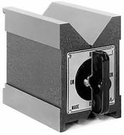Flexbar Magnetic V-Shape Holder - 11049