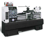 "Acra Precision Engine Lathe 17"" x 40"" - ACE-1740V"